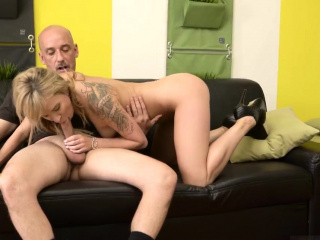 Have sexual intercourse old mom hd xxx Would you pole-dance on my dick?