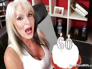Anal Porno Busty Matured Assessment D'angelo