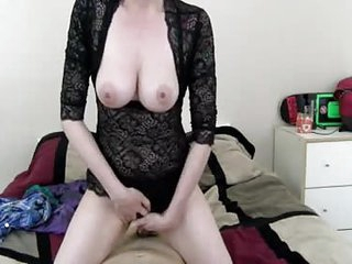 Mother having some POV sex first of all lose one's train of thought dick...