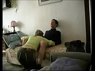 Mothers pleasant their sons compilation