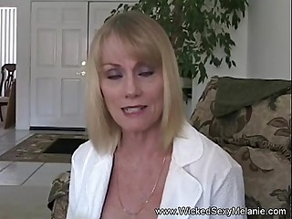 Mom Has Sex Specification Less Son