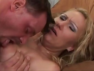 I Wanna Cum Dominant Nourisher Scene apart from http://cams18.org